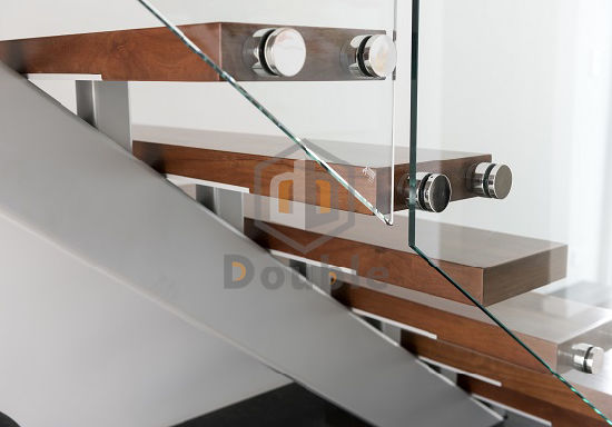 Staircase Manufacturers/Wood Stair Treads Design