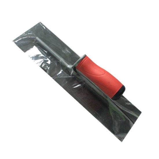 TPR Handle Plastering Trowel Mth2013 pictures & photos