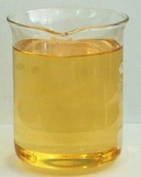 High Quality Used Cooking Oil / Waste Vegetable Oil