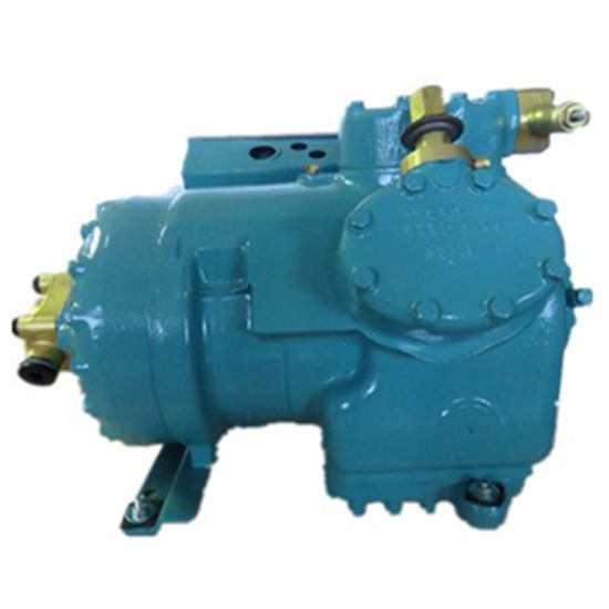 China Carrier Semi Cold Room Compressor 06ds8246 Carrier Air