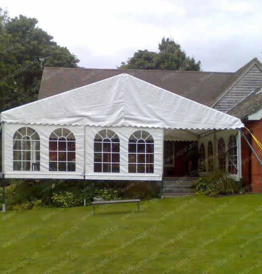 Outdoor Garden Large Wedding Marquee for Sale Garden Tent & China Outdoor Garden Large Wedding Marquee for Sale Garden Tent ...