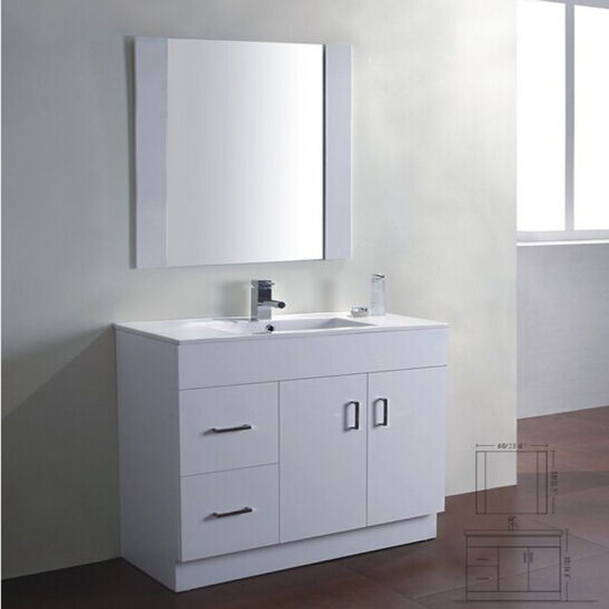 Good Quality Bathroom Furniture. Mdf Bathroom Furniture With Good Quality Sanitary Ware With Bathroom Mirrors