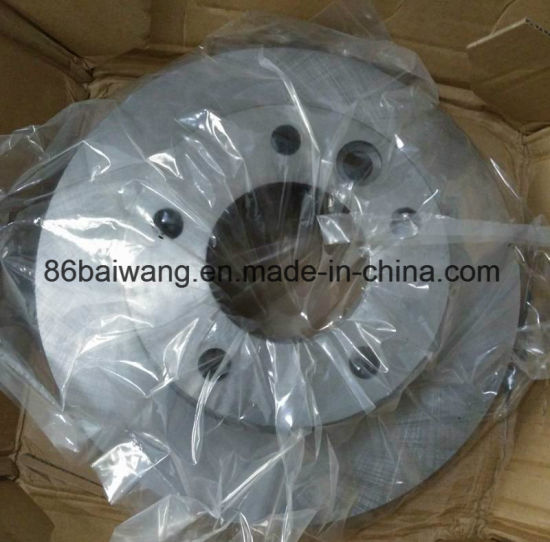 Brake Parts (18A906/54070) pictures & photos