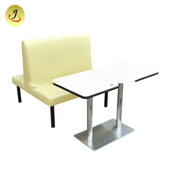 Awe Inspiring Restaurant Booth And Coffee Shop Booth Modern Restaurant Sofa Seat Caraccident5 Cool Chair Designs And Ideas Caraccident5Info