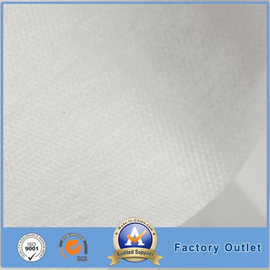 Thermal Bond Non Woven Fabric for Sanitary Napkins