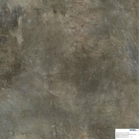 Stone Designs PVC film in Spc Flooring, Lvt Flooring