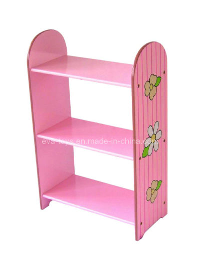 Wooden Products, Wooden Items, Wooden Goods, Furnishings, Children Products, Children Goods, Children Items, Kids Product, Kids Items