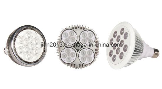 China 18W E27 230V High Power LED Grow Lamp - China Grow Lamp, Grow ...
