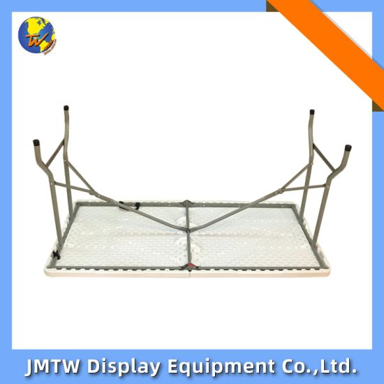 Wholesale HDPE portable Outdoor Folding Table