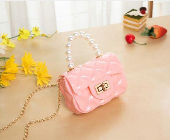 in Stock Fashion Women Bags, Bags Woman Luxury, Handbags Woman