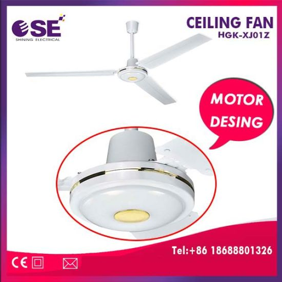 China manufacturers light weight best energy saving ceiling fan hgk china manufacturers light weight best energy saving ceiling fan hgk xj01z aloadofball Images