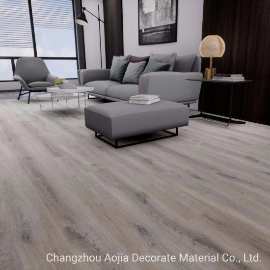 China Aj Floor Home Depot Vinyl Plank, Vinyl Laminate Flooring Home Depot