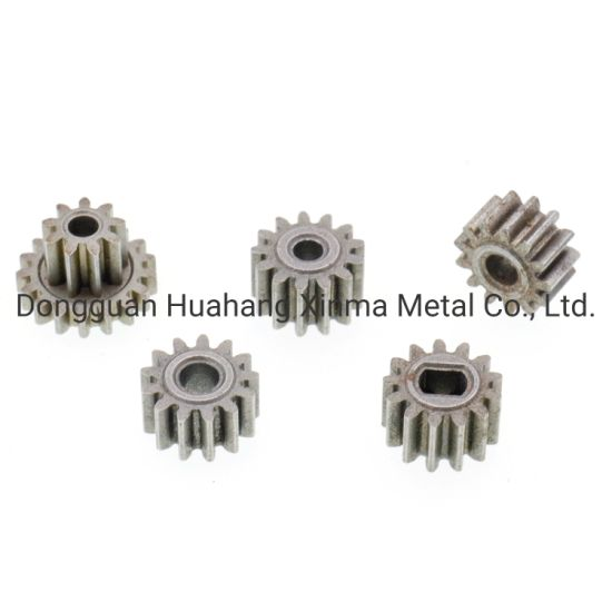 Customized Aluminum Milling and Turning CNC Machining Parts 5 Axis Lathe for Parts
