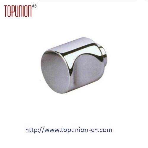 Hot Sales Full Finishing Brass Thumb Turn Knob Turn (CH002) pictures & photos
