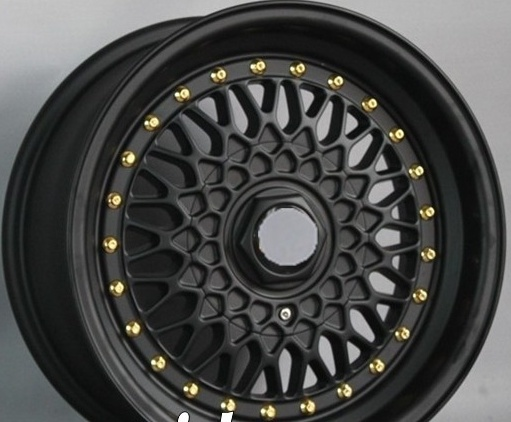 Alloy Wheel Replica and After Market Wheels pictures & photos
