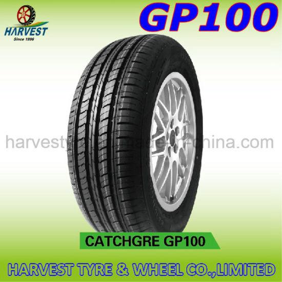 LANVIGATOR CATCHGRE GP100 165 80 R13 83T