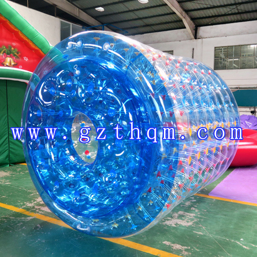 Pool Walking Ball/Human Inflatable Walking on Water Ball pictures & photos