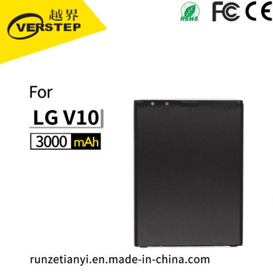 LG Battery Bl-45b1f 3000mAh LG V10 H900 Stylo2 H901 Vs990 Ls775 OEM