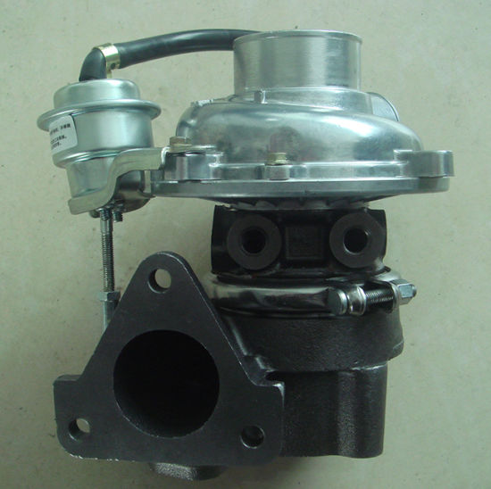 China Aftermarket Ihi Va430015 8972503642 Diesel Turbo Chargers
