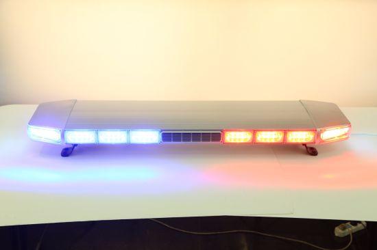 China police lights led light bars on sale china police light police lights led light bars on sale aloadofball Images