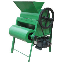 2016 Commercial Peanut Sheller Machine Grt-6bh-30 pictures & photos