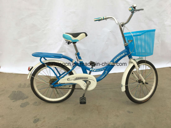 2018 Hot Sales Mountain Bicycles Lady063