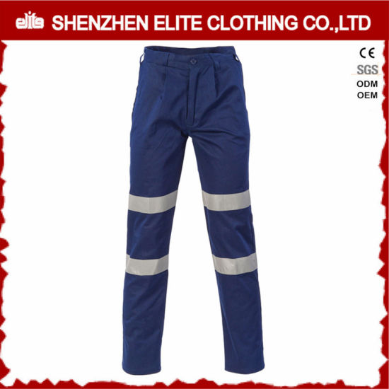 Wholesale Cheap Mens Cargo Pants with Side Pockets