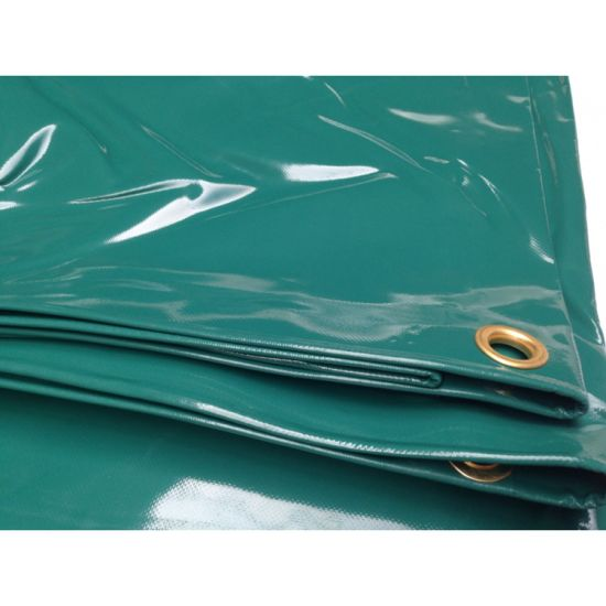 China 900gsm Ceiling Coverings Material