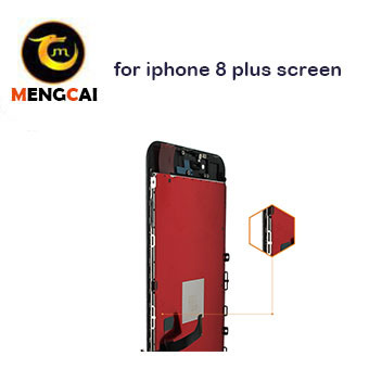 Selling a+++ Quality Good Price Mobile Phone Screen for iPhone 8 Plus