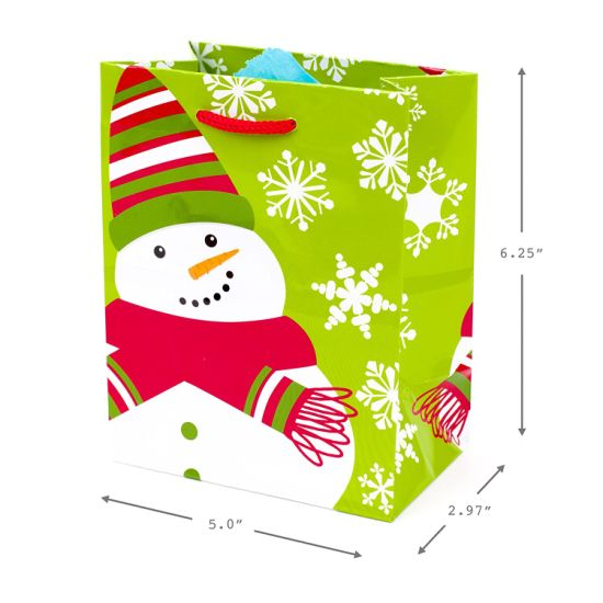China <b>Hot New</b> Products for <b>2018</b> Colorful Paper <b>Christmas Gift</b> ...