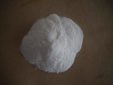 Manufacture Food Grade Iron Ferric Pyrophosphate