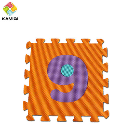 indoor is mat ideal play colourful children numbers piece mats foam number s for gyms baby puzzle the or