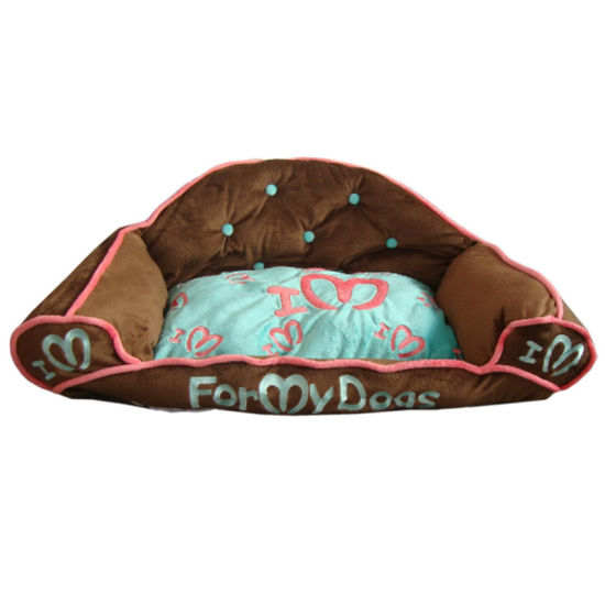 Outstanding China Fabric Cat Sofa Bed Furniture For Small Animals Rt 18 Andrewgaddart Wooden Chair Designs For Living Room Andrewgaddartcom