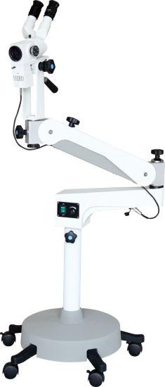 Colposcope Digital Imaging System (JDY-13)