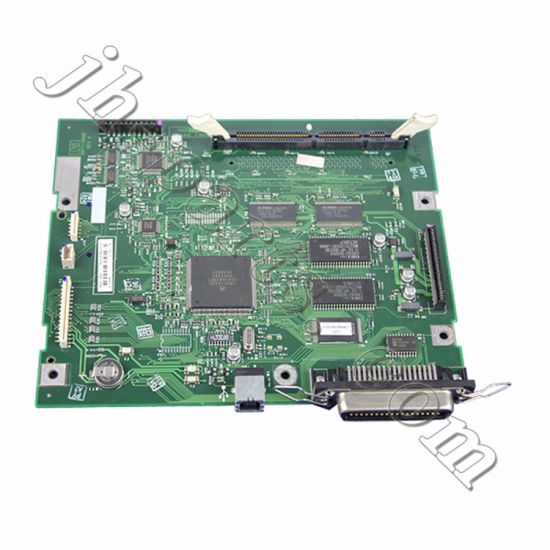 china q2658 60001 q2658 67901 for laserjet 3380 mother main