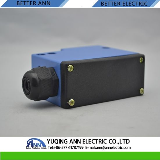 G85 Photoelectric Sensor Switch pictures & photos