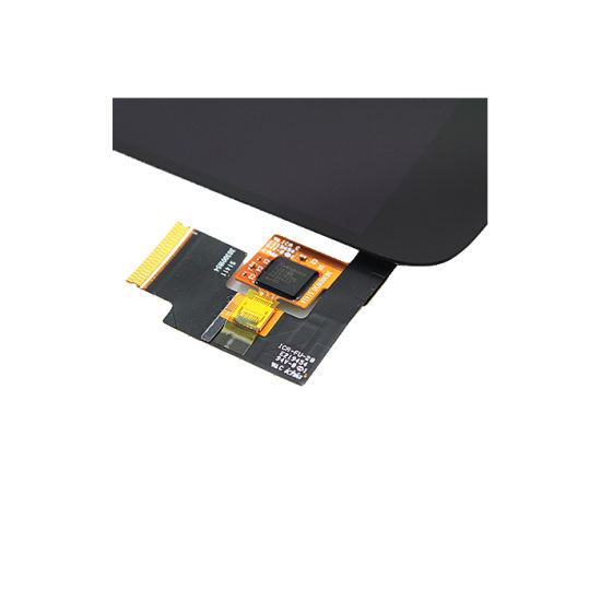 Wholesale LCD Display for Motorola G LCD Screen pictures & photos