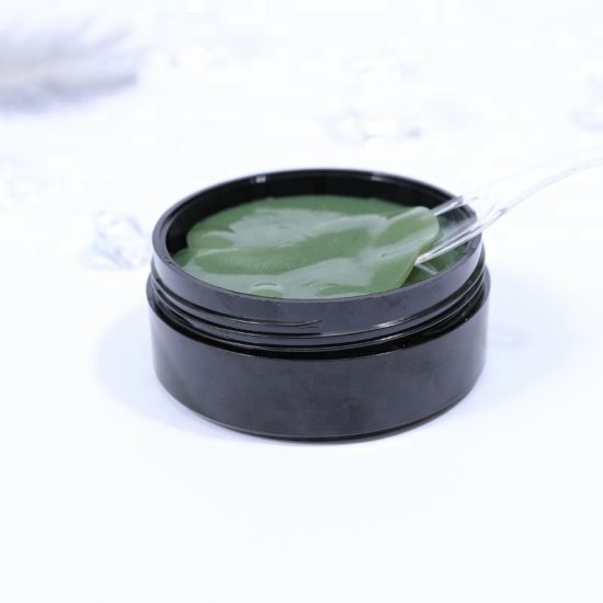 Oemprivate Label Eye Gel Patch Collagen Eye Mask