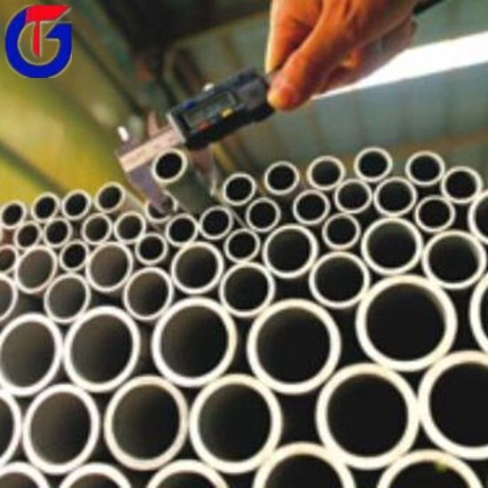 API 5L X65 Seamless Steel Pipe pictures & photos