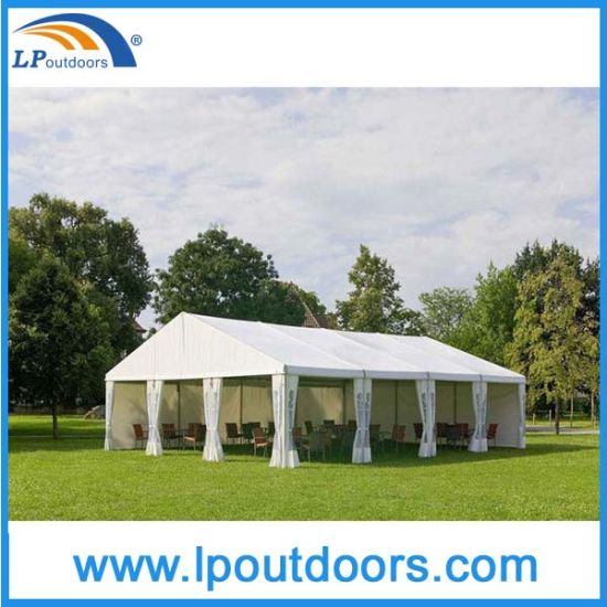 outlet store c1646 df4d1 Outdoor Winter Cheap Party Tents for Sale