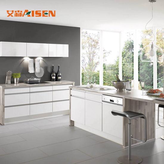 Modern Used Commercial Stainless Steel Sinks Tiles Floor China