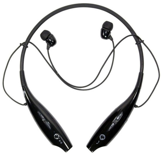 china high quality hbs 730 stereo bluetooth headset china headset rh keeptopelec en made in china com LG Tone Bluetooth Stereo Headphones LG Tone HBS-700