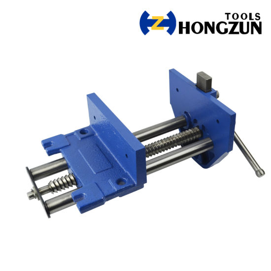 China Woodworking Tool For Craftsman Quick Release Clamping China