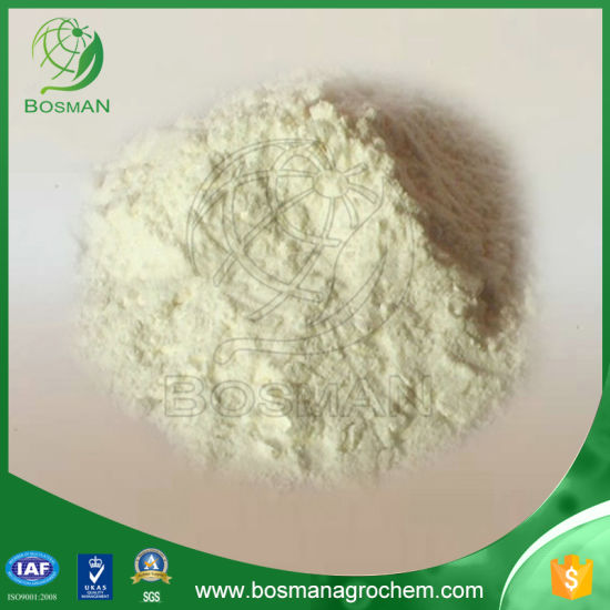 Compound Amino Acid Powder Chlorine Free pictures & photos