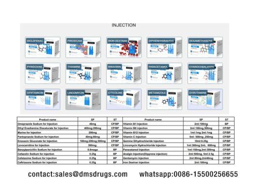 dalacin c bula pdf