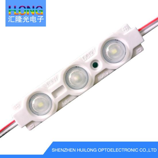 Waterproof SMD LED, High Brightness Christmas Light Christmas Decoration