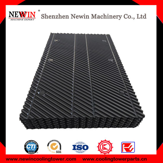China Marley Counter Flow Cooling Tower Fills - China