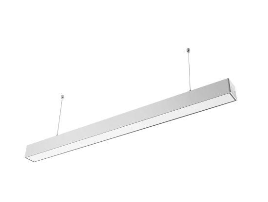 Linear Light 2019 Office 20W 40W 60W 80W Pendant Light