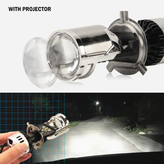 2020-H4-LED-Lens-Bulbs-6500K-White-40W-16000lm-Y6-Mini-Projector-Bi-LED-Lens-Bulbs-High-Low-Lens-Cars-LED-Headlight-H4.jpg