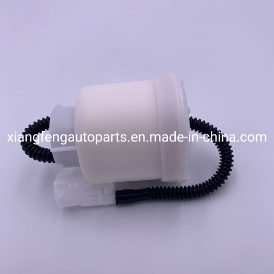 China Performance Inline Fuel Filter 77024-0d070 for Toyota ... on